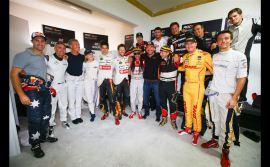 Race Of Champions-3