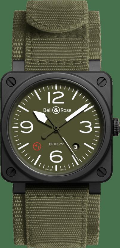 BR03-92-Ceramic-Military-Type-Scratch-Folded