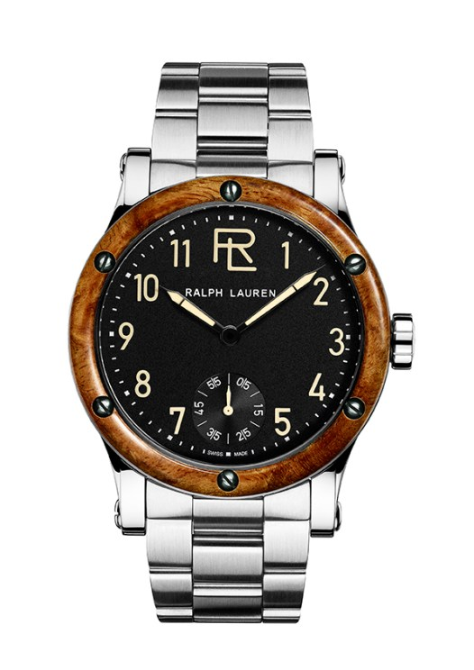 10.LH_RALPH_LAUREN_SA_WOOD-BEZEL_STEEL_STRAIGHT-ON FB