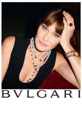 7_bulgari-carla-bruni-vogue-4-16jul13-pr_b