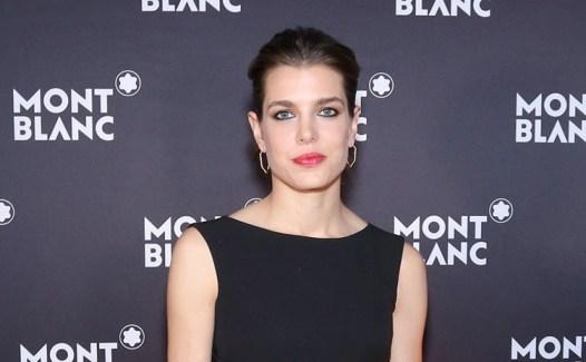 montblanc-new-ambassador-charlotte-casiraghi_3