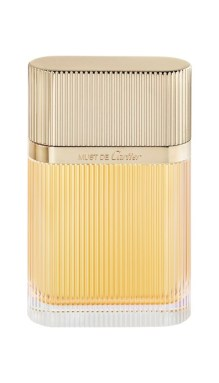Eau de parfum Must de Cartier, 50 ml