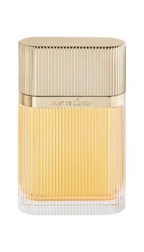 Eau de parfum Must de Cartier, 50 ml