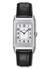 Grande Reverso Ultra Thin Watch