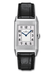 Grande Reverso Ultra Thin Watch