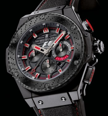 Hublot-F1-King-Power-Ceramic