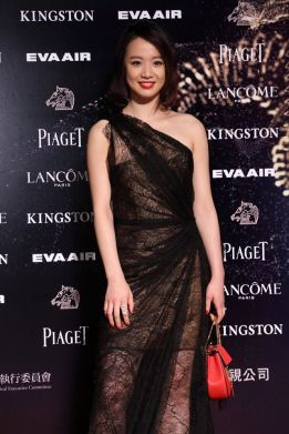 Vivien Li
