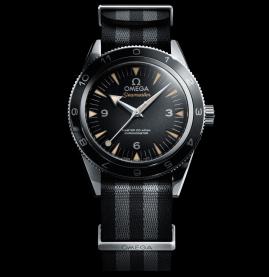 OMEGA The-OMEGA-Seamaster-300-Bond_233.32.41.21.01
