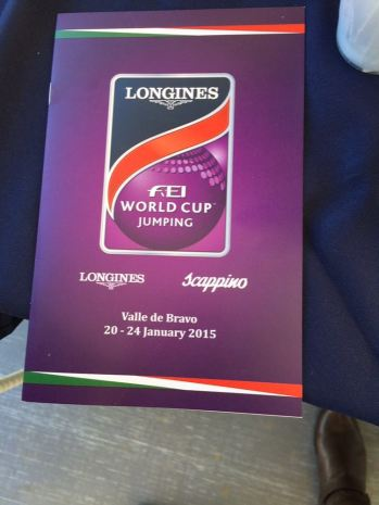 Longines-World-Cup-Jumping-.6JPG
