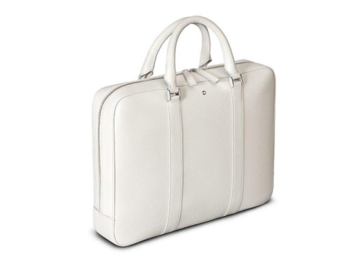 MONTBLANC_Soft_Grain_Document_Case_glacier_0007