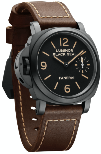 Panerai 2016 - Luminor 8 Days Set