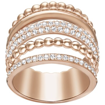 CLICK Ring 5184549