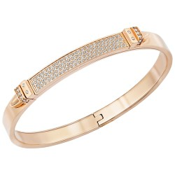 DISTINCT Bangle 5152481