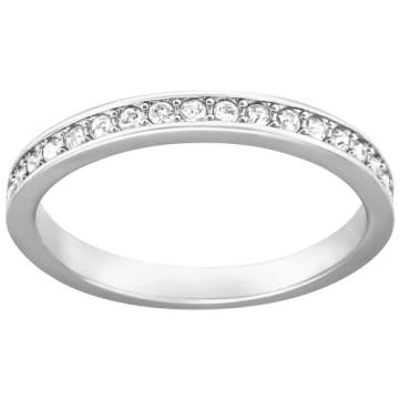 RARE Ring 1121065