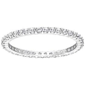 VITTORE Ring (1) 5007778