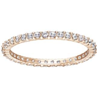 VITTORE Ring (2) 5083129