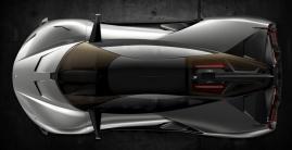 Bell-Ross-Aero-GT-2016-4