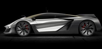 Bell-Ross-Aero-GT-2016-5