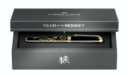 CarandAche year of monkey Baselworld 2016 1
