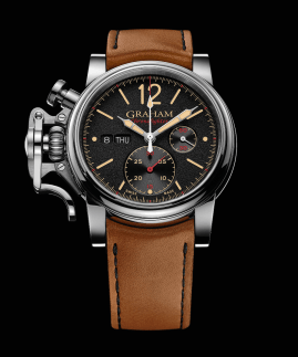 Graham-Chronofighter-Vintage-4
