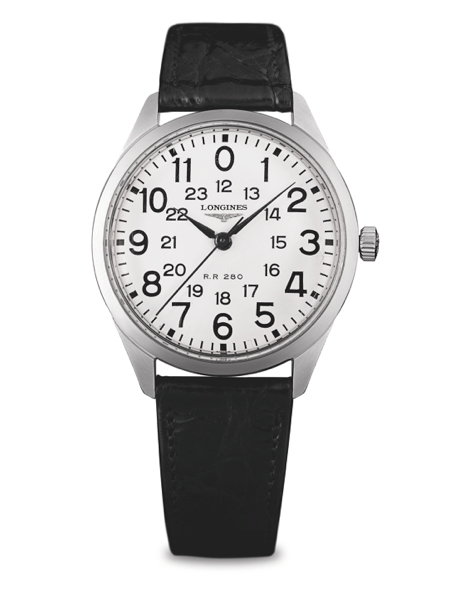 Longines-2016-RailRoad-2