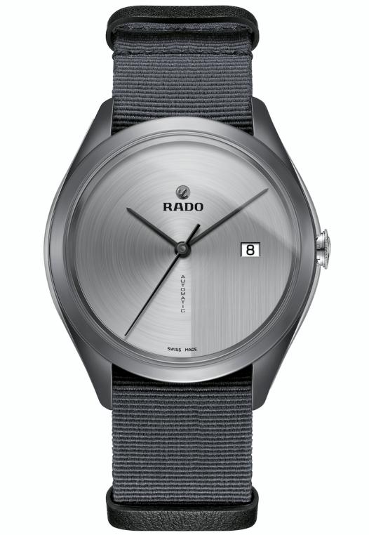 RADO-2016-HyperChrome-Nato-1