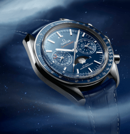 Speedmaster moonphase_304.33.44.52.03.001_with background_13