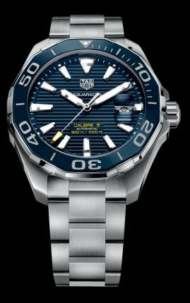 TAG-Heuer-Aquaracer-300-M-1
