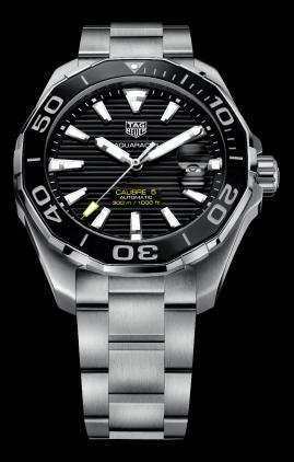 TAG-Heuer-Aquaracer-300-M-6