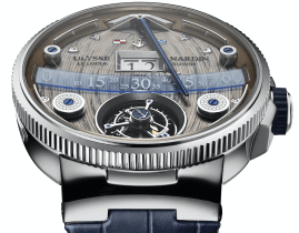 Ulysse-Nardin-2016-Grand-Deck-Tourbillon-Feat