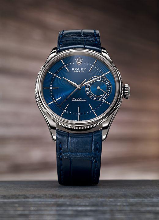 new-rolex-cellini-date-blue