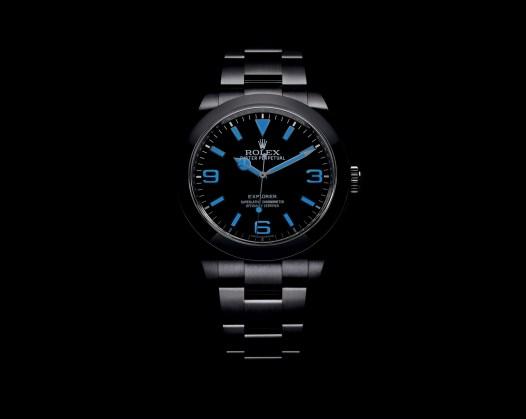 new-rolex-explorer-luminous-watch-dial