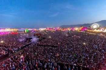 Coachella Festival USA (5)