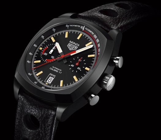 HEUER-MONZA-40th-Anniversary_PHOTOS-MONZA-2016_CR2080.FC6375-HEUER-MONZA-CAL.-17---40-YEARS-OF-MONZA-SPECIAL-EDITION---PR-VIEW-2016