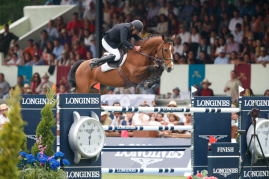 Longines-Global-Champions-Tour-Mexico-2016-1