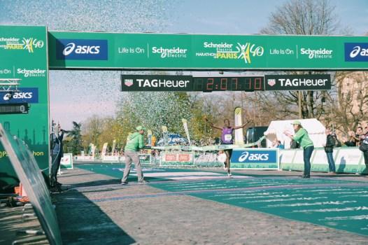 TAGHeuer-Maraton-Paris-2016-3IMG_3191
