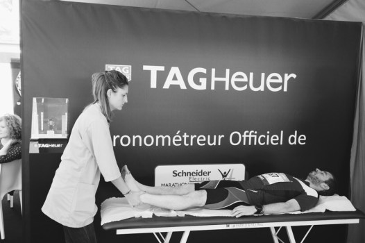 TAGHeuer-Maraton-Paris-2016-4vsco-photo-2