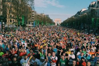TAGHeuer-Maraton-Paris-2016IMG_3153