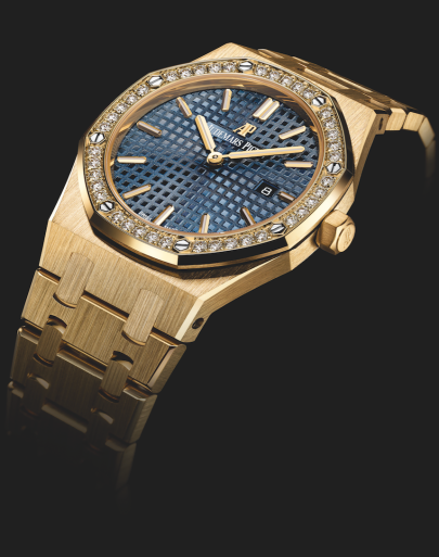 audemars-piguet-royal-oak-cuarzo2