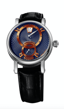 chronoswiss-sirius-jumping-hour-regulator4