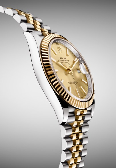 02_2016_Oyster_Presentation_01_New_Oyster_Models_2016_03_Datejust_41_02_Visuals_Datejust_41_126333_006