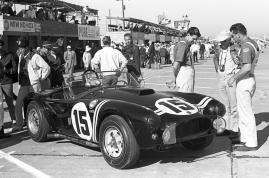 Baume-Mercier-Shelby-Capeland12