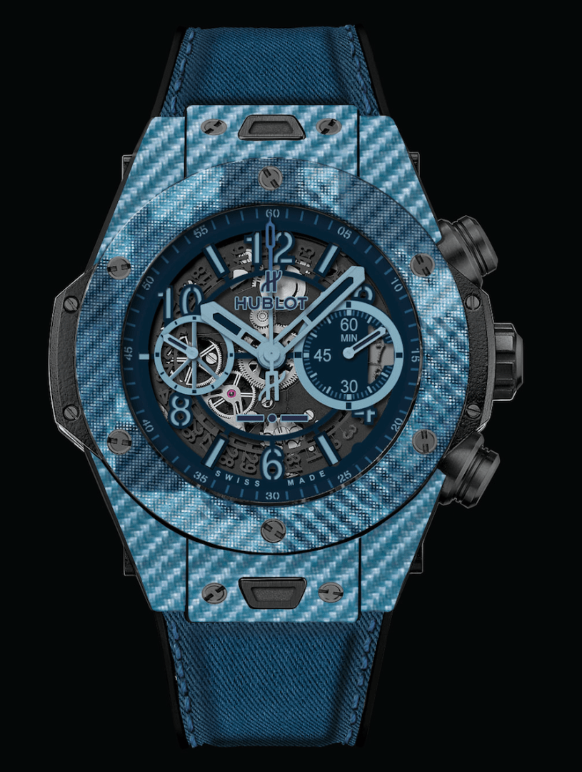 Big-Bang-Unico Italia-Independent-Hublot-2-2016