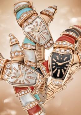 Bvlgari-Serpenti-Jewelry