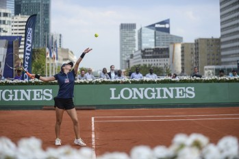 Longines-Future-Tennis-Aces-LFTA16_17