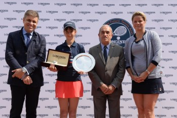Longines-Future-Tennis-Aces-LFTA16_2