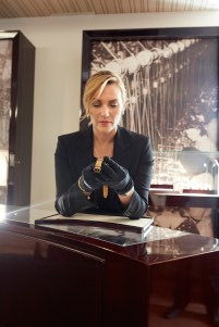 Longines-Kate-Winslet-_F7A9804