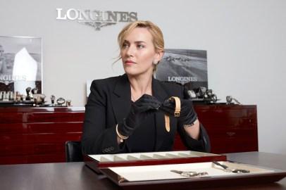 Longines-Kate-Winslet-_K5A3629