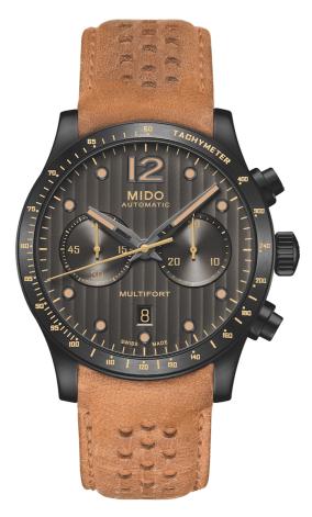 Mido-Multifort-Chronograph-Aventure-2-2016