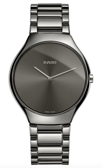 Rado-truethinline-4-2016